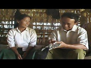 hmong xxx movie
