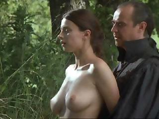 Renata Dancewicz Erotic Tales