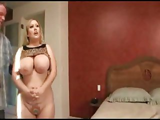 Top BBW Local Dating Only at mateBBW.com BBW BLONDE
