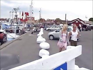 Dansk Kunst Elskerne