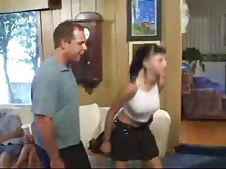 fucking a hot tight pussy goth