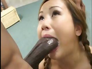 tear that ass up