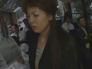 japan big boobs busty tits bus cum facial bbw
