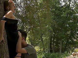 Kristen Bell The Lifeguard 02