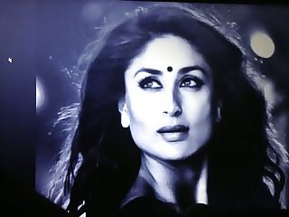 Classic cum tribute to Kareena Kapoor
