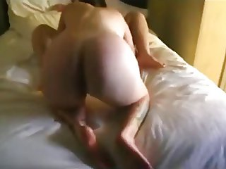 cuckold with friend
