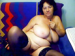 Granny in the Web R20