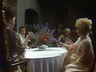 Blue Magic 1981 Candida Royalle Samantha Fox