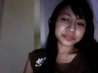 Skype Captures 3