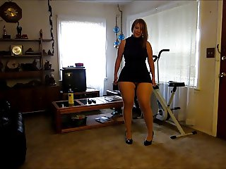 video Three outfits