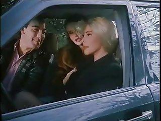 il fuoco della trasgressione1994 full with Tiziana Redford