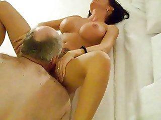 Sexy Man 51