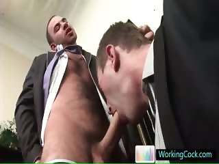 Cameron is really good sucking off off part3