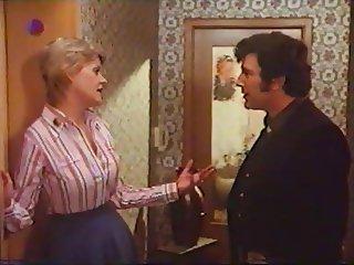 Die Munteren Sexspiele Unserer Nachbarn 1978 Softcore