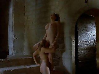 erotic 103