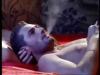 Very beautiful erotica on xhtg.ru