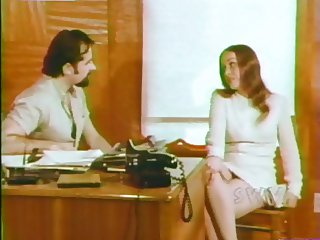 The Coming of Angie 1972 Entire Vintage Movie