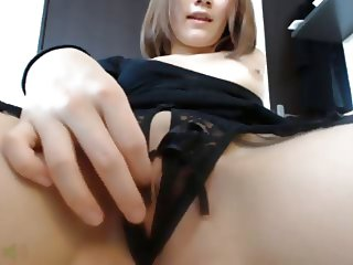 asian lovely pussy