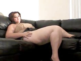 BIG LEGS YES
