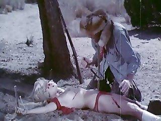 scene 2 from The Bushwhacker