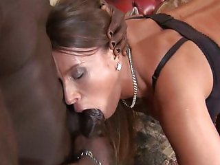 Susanne German lady fucked by 2 guys