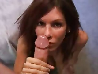 Hot Kimber James Sex Compilation By Blondelover