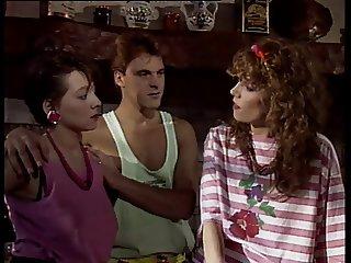 Kinky vintage fun 18 full movie