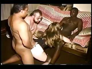 hot ir sex