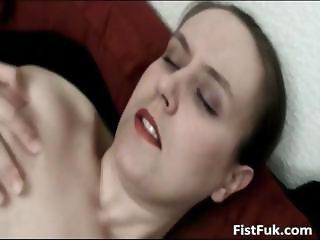 The amazing anus and vagina fuck part6