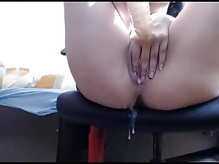 many hot girls cumming on cam 01