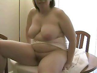 Chubby Needs a Cock 15