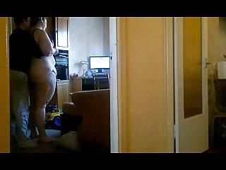Voyeur hidden spy camera bbw panties bra body ass pussy big