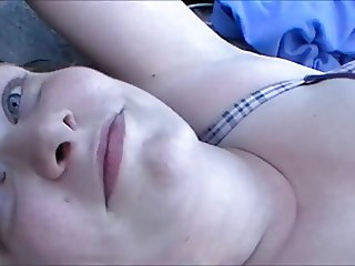 huge boobs nice blowjob cock suck