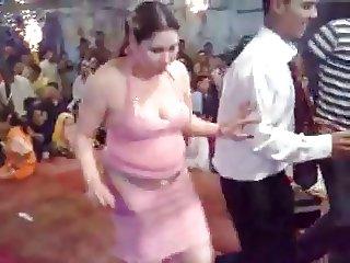 dance arab egypt 13