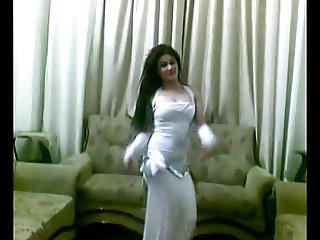Iraqi Dance Girls Part 1