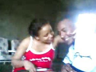 Sudanese Sheesha