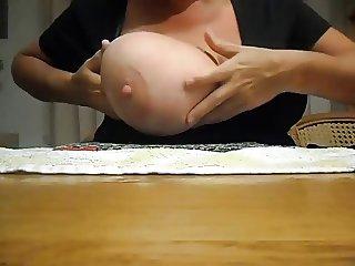 Nips training