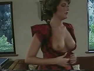 Breastography 1 1987