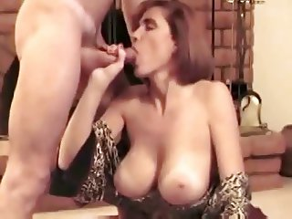 Homemade couple amateur