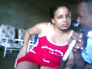 Sudanese Sharmota D Sheesha
