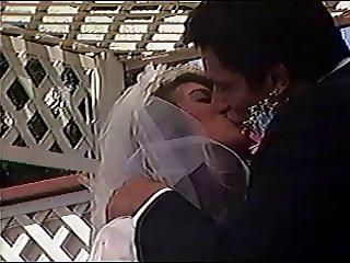 Bachelorette Party 1 1984pt.2