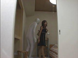 Invisible Man 24 censored fd1965 0201