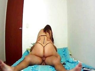 Penelope Encima 2