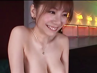 Yuma Asami fucking fat guy
