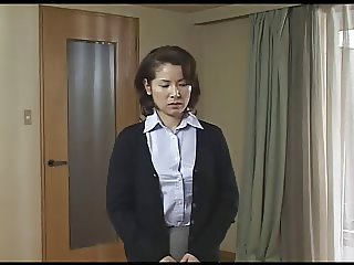SBD 39 Takako Izumi