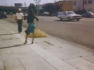 Lisa De Leeuw Ron Jeremy Moments Of Lovemovie