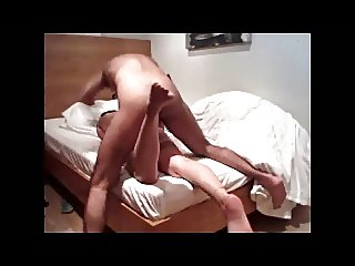loose ass horny wife can t walk after