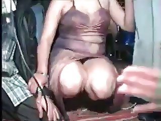 Arab belly dancer meen 8er kolt