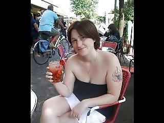 MY WIFE MIA MOGLIE