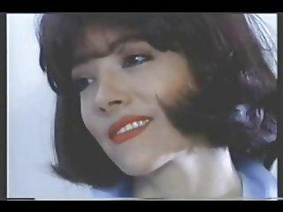 Clinique 1989